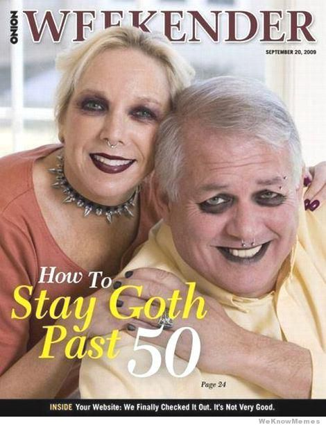 how-to-stay-goth-past-50