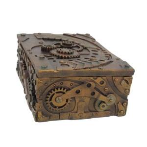 steampunk jewelry box1b