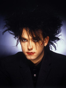 best mens gothic hairstyle 4