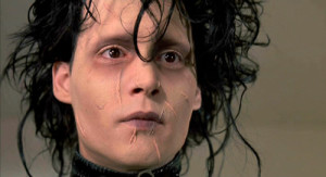 best mens gothic hairstyle 5